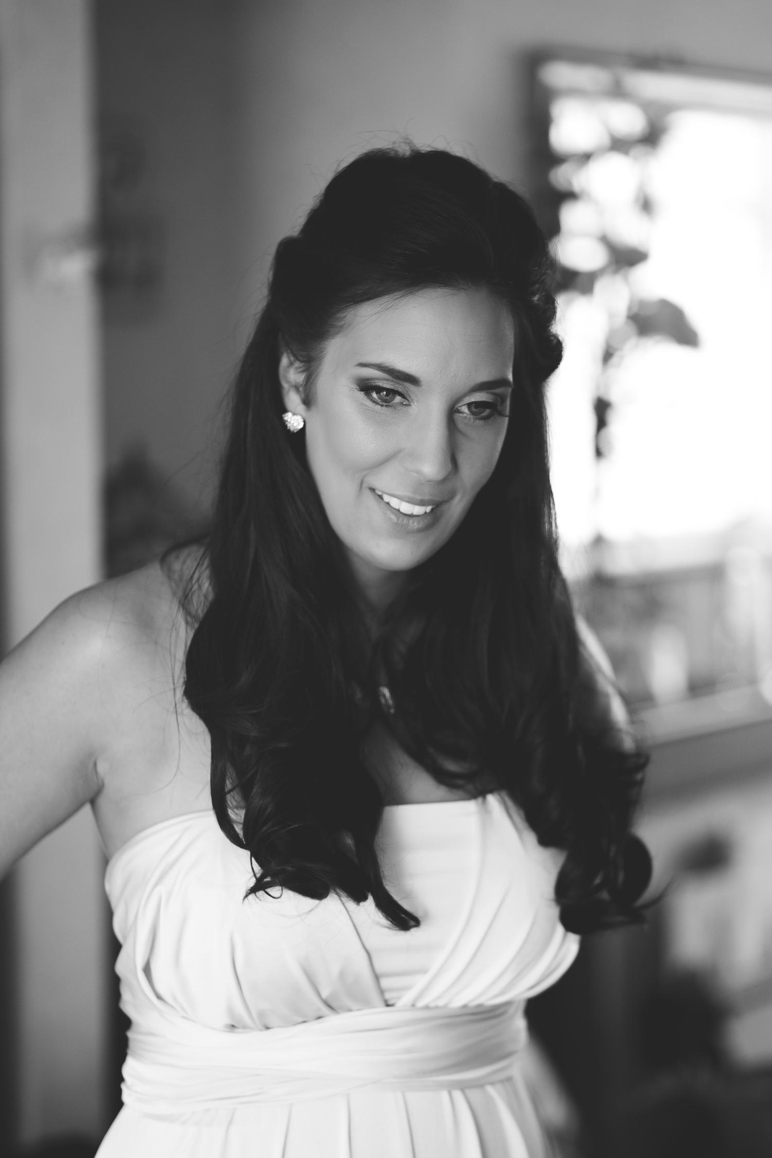 Surrey Wedding Photographer Hannah Dan024.jpg