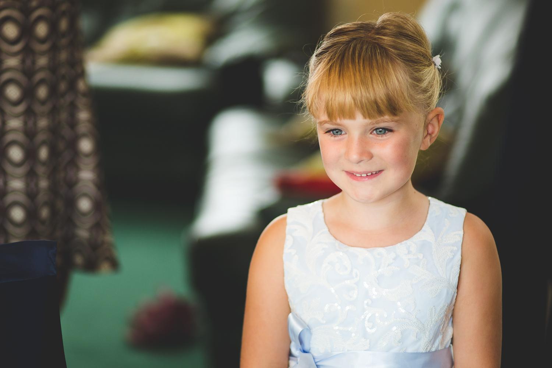Surrey Wedding Photographer Hannah Dan025.jpg