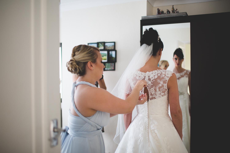 Surrey Wedding Photographer Hannah Dan026.jpg