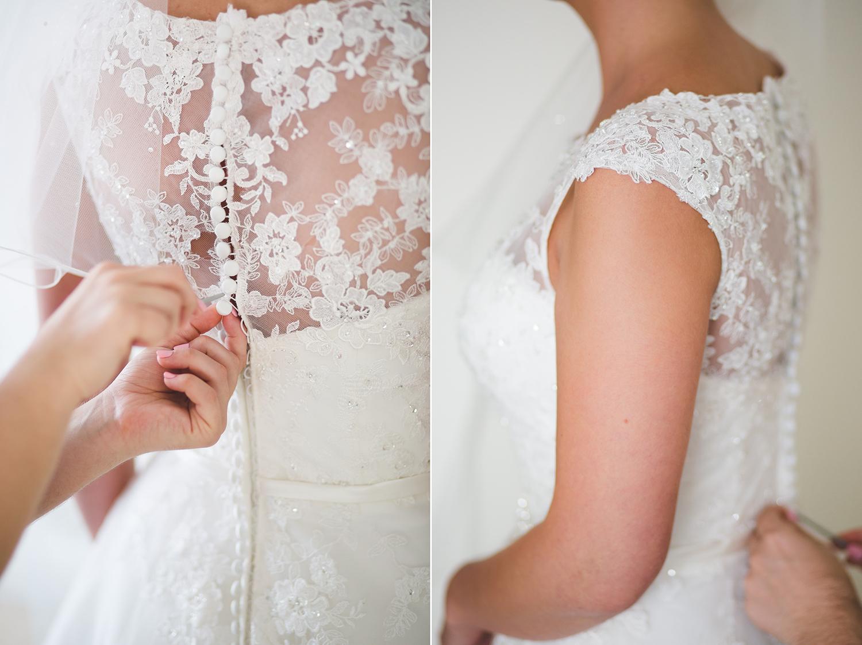 Surrey Wedding Photographer Hannah Dan028.jpg