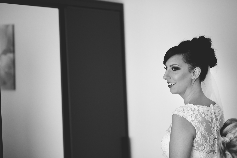 Surrey Wedding Photographer Hannah Dan029.jpg