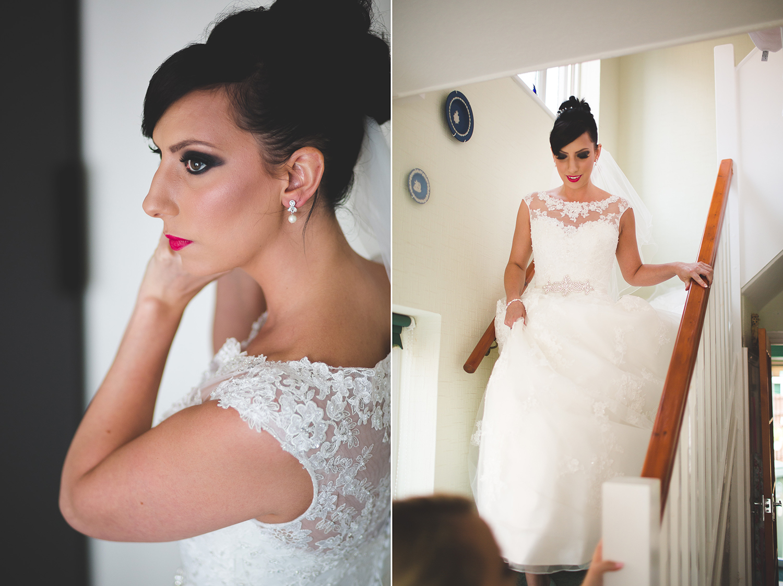 Surrey Wedding Photographer Hannah Dan030.jpg