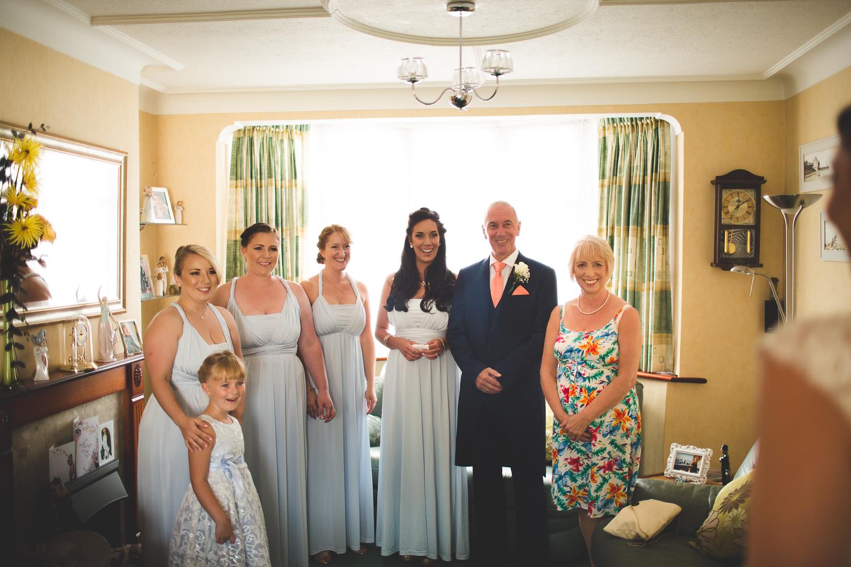 Surrey Wedding Photographer Hannah Dan031.jpg
