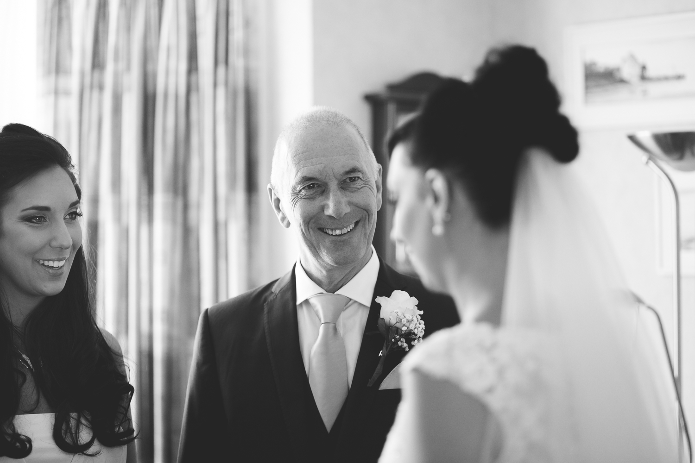 Surrey Wedding Photographer Hannah Dan032.jpg