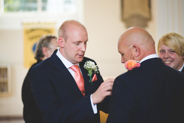 Surrey Wedding Photographer Hannah Dan041.jpg