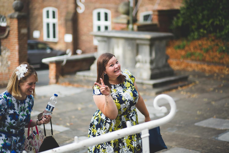 Surrey Wedding Photographer Hannah Dan044.jpg
