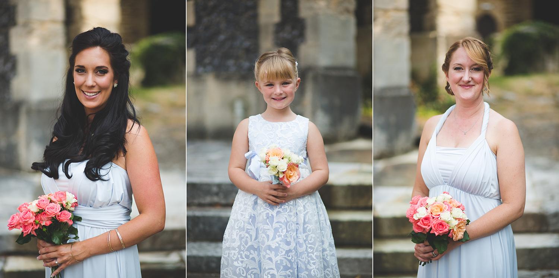 Surrey Wedding Photographer Hannah Dan046.jpg