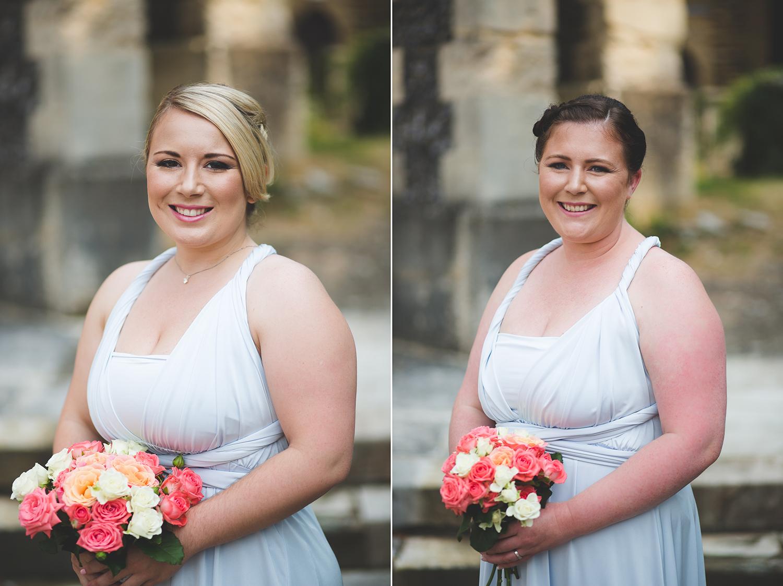 Surrey Wedding Photographer Hannah Dan047.jpg