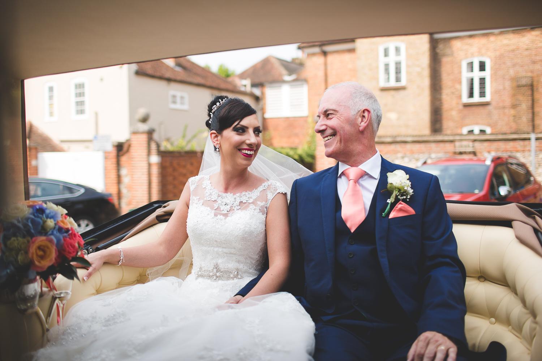 Surrey Wedding Photographer Hannah Dan049.jpg