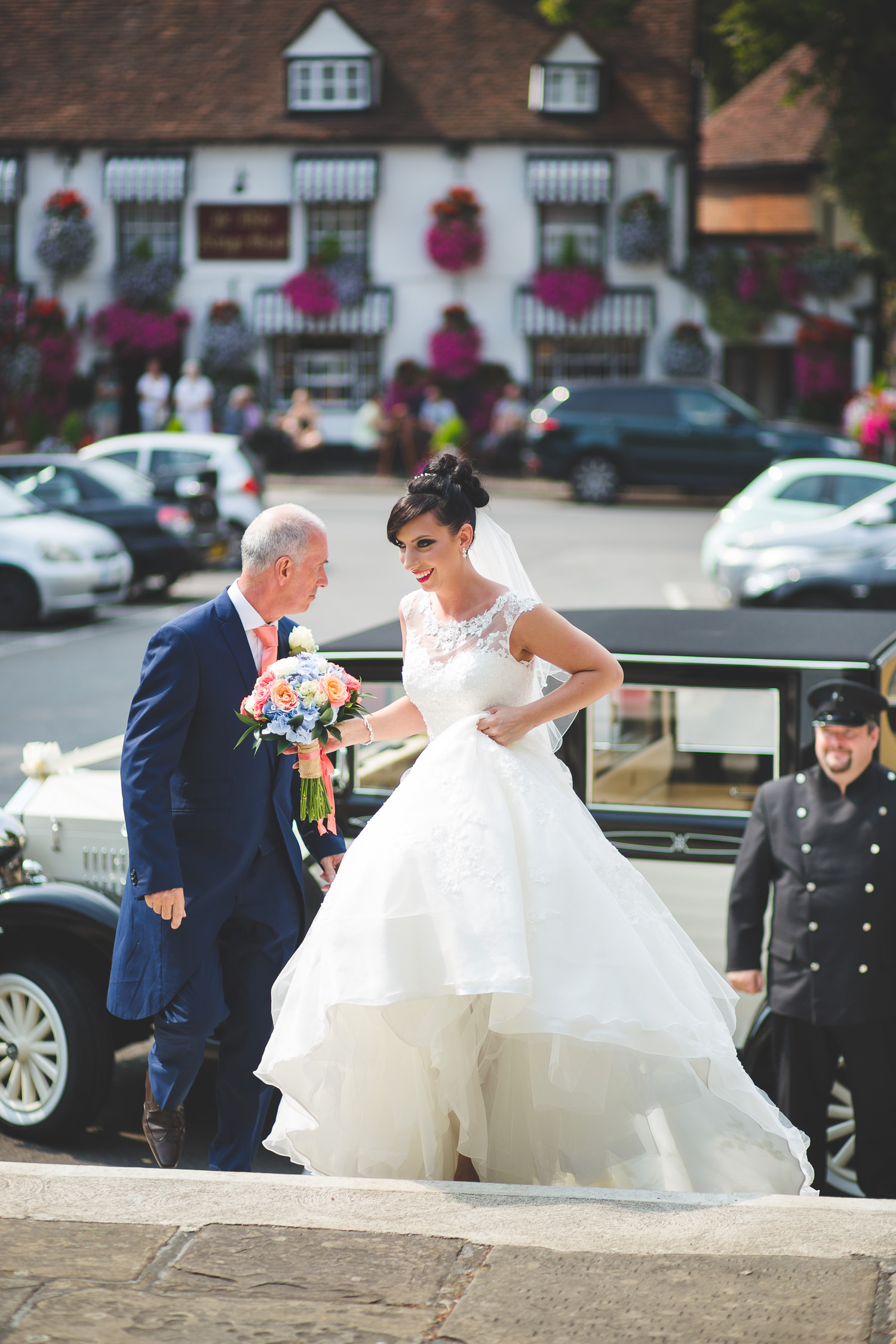 Surrey Wedding Photographer Hannah Dan051.jpg