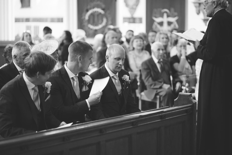 Surrey Wedding Photographer Hannah Dan052.jpg