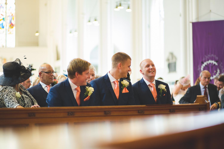 Surrey Wedding Photographer Hannah Dan053.jpg