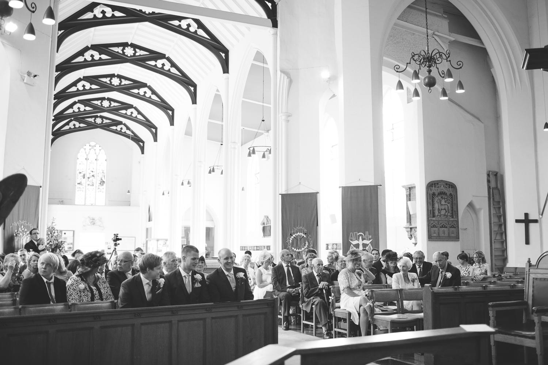 Surrey Wedding Photographer Hannah Dan054.jpg