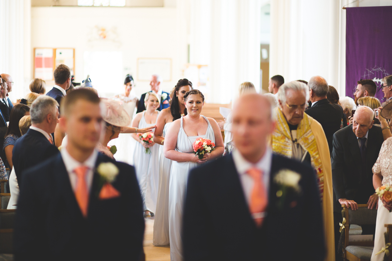 Surrey Wedding Photographer Hannah Dan056.jpg