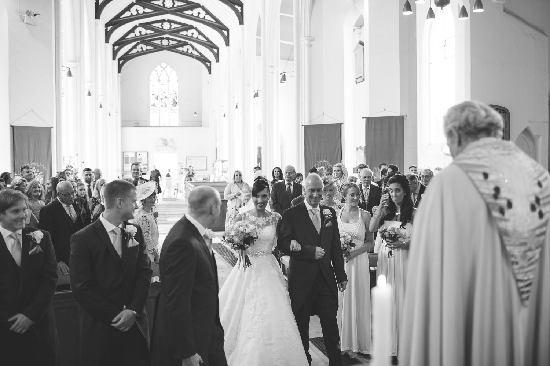 Surrey Wedding Photographer Hannah Dan058.jpg