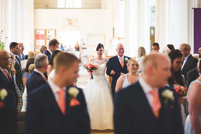 Surrey Wedding Photographer Hannah Dan057.jpg