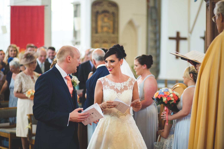 Surrey Wedding Photographer Hannah Dan059.jpg