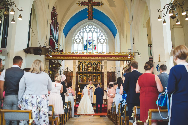 Surrey Wedding Photographer Hannah Dan060.jpg