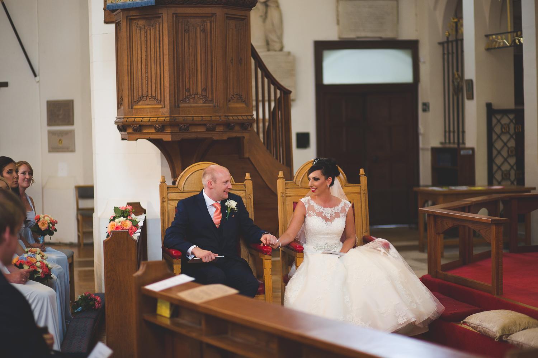 Surrey Wedding Photographer Hannah Dan062.jpg