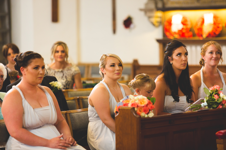 Surrey Wedding Photographer Hannah Dan066.jpg