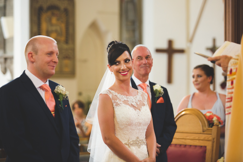 Surrey Wedding Photographer Hannah Dan068.jpg