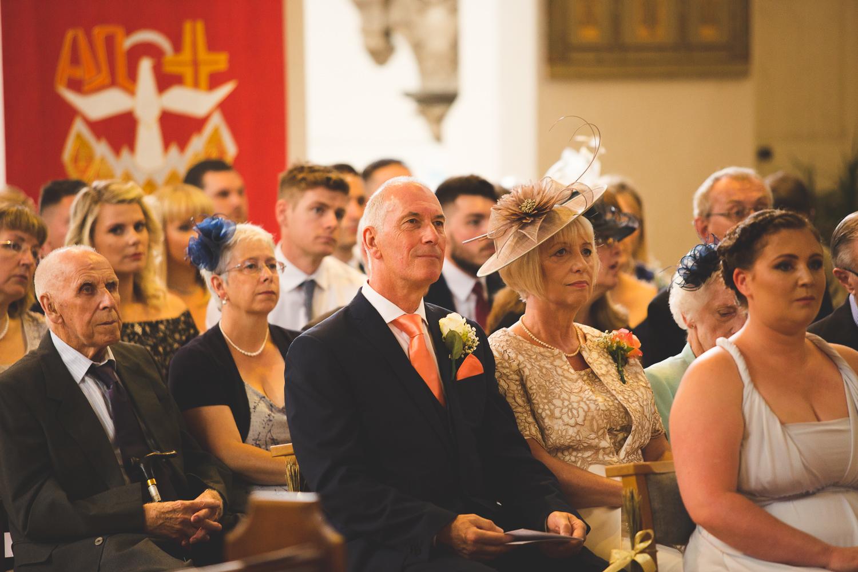 Surrey Wedding Photographer Hannah Dan067.jpg