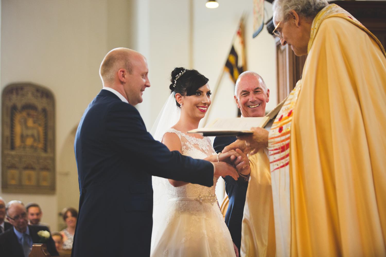Surrey Wedding Photographer Hannah Dan069.jpg