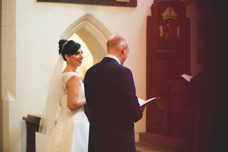 Surrey Wedding Photographer Hannah Dan075.jpg