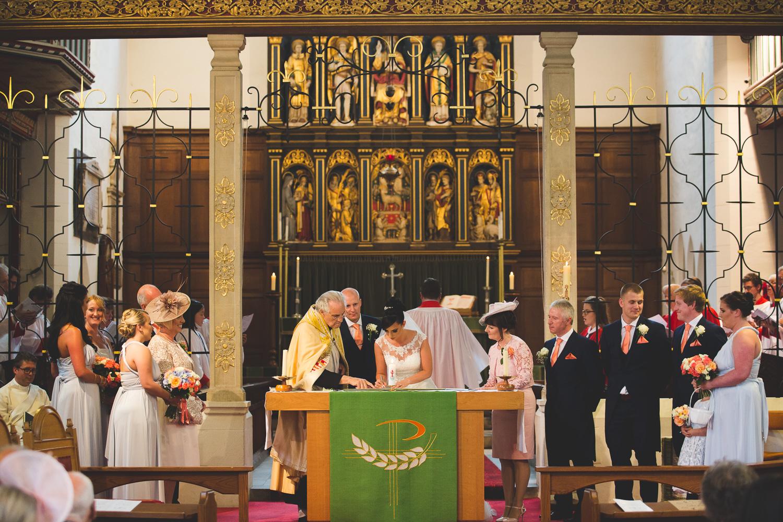 Surrey Wedding Photographer Hannah Dan077.jpg