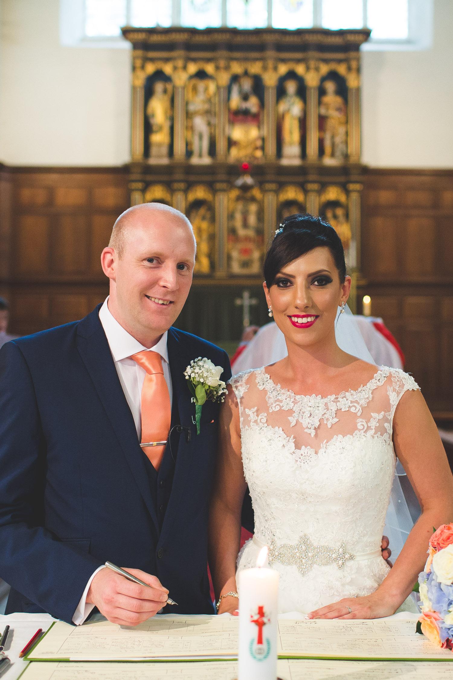 Surrey Wedding Photographer Hannah Dan079.jpg