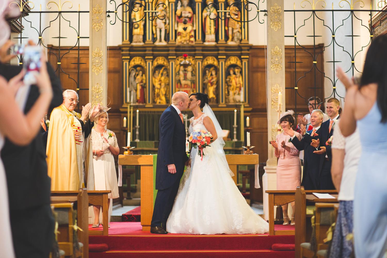 Surrey Wedding Photographer Hannah Dan080.jpg
