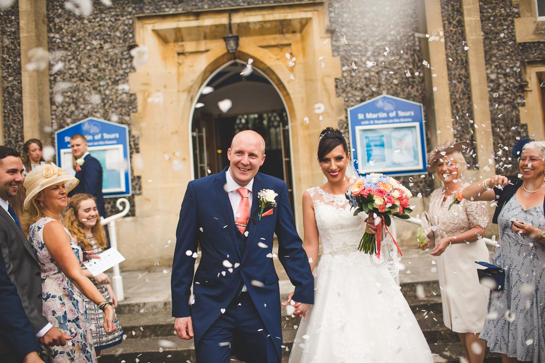 Surrey Wedding Photographer Hannah Dan081.jpg