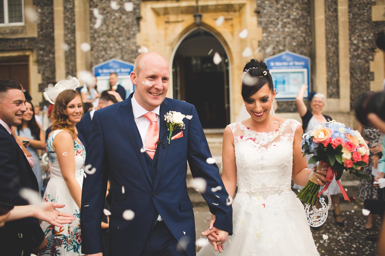Surrey Wedding Photographer Hannah Dan082.jpg
