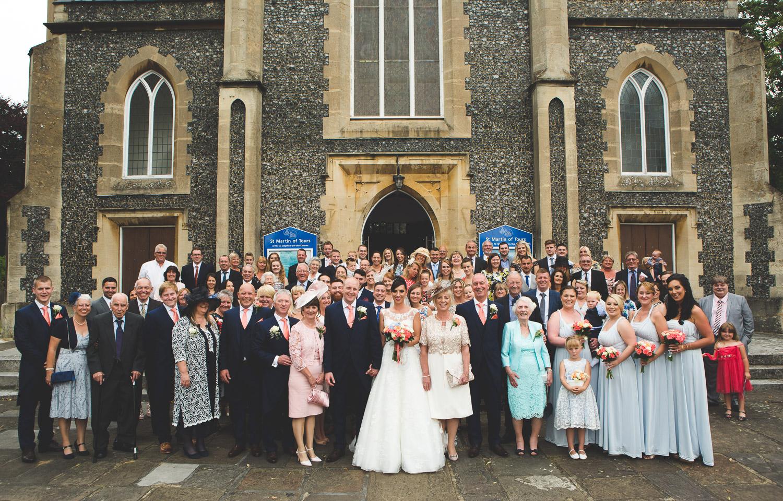Surrey Wedding Photographer Hannah Dan083.jpg