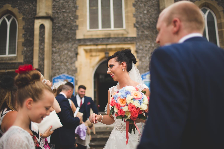 Surrey Wedding Photographer Hannah Dan084.jpg