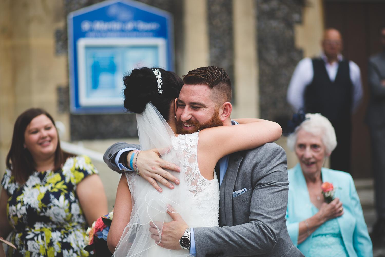 Surrey Wedding Photographer Hannah Dan086.jpg