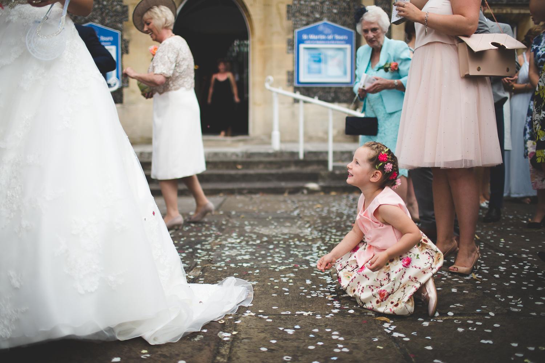Surrey Wedding Photographer Hannah Dan085.jpg