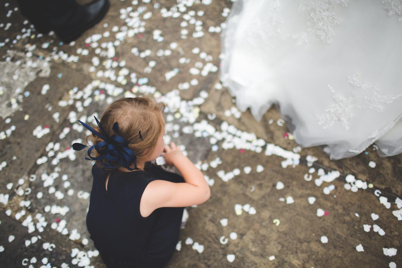 Surrey Wedding Photographer Hannah Dan090.jpg