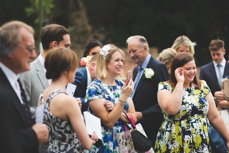 Surrey Wedding Photographer Hannah Dan092.jpg