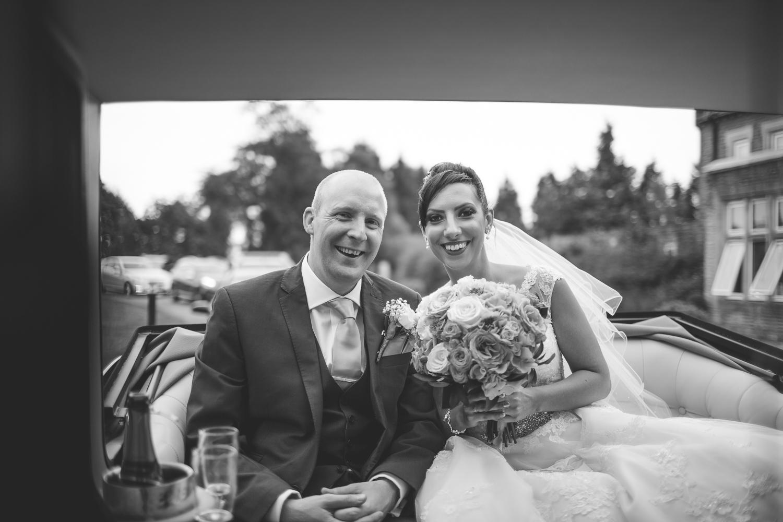 Surrey Wedding Photographer Hannah Dan093.jpg