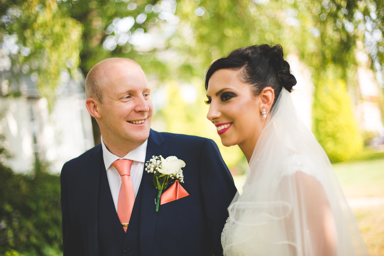 Surrey Wedding Photographer Hannah Dan096.jpg