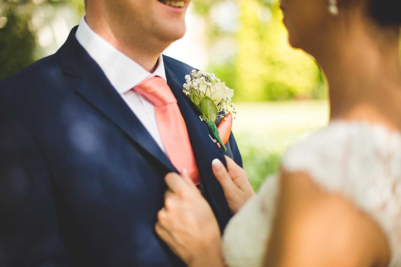 Surrey Wedding Photographer Hannah Dan099.jpg