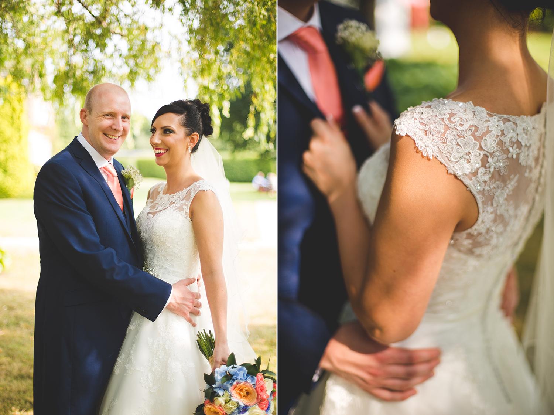 Surrey Wedding Photographer Hannah Dan098.jpg