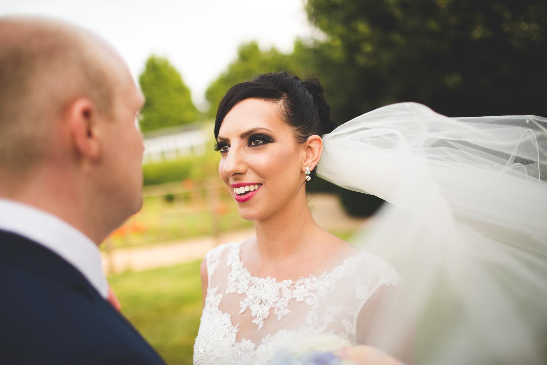 Surrey Wedding Photographer Hannah Dan101.jpg