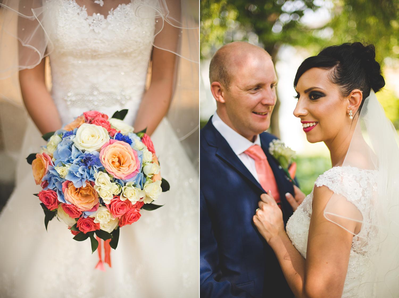 Surrey Wedding Photographer Hannah Dan100.jpg