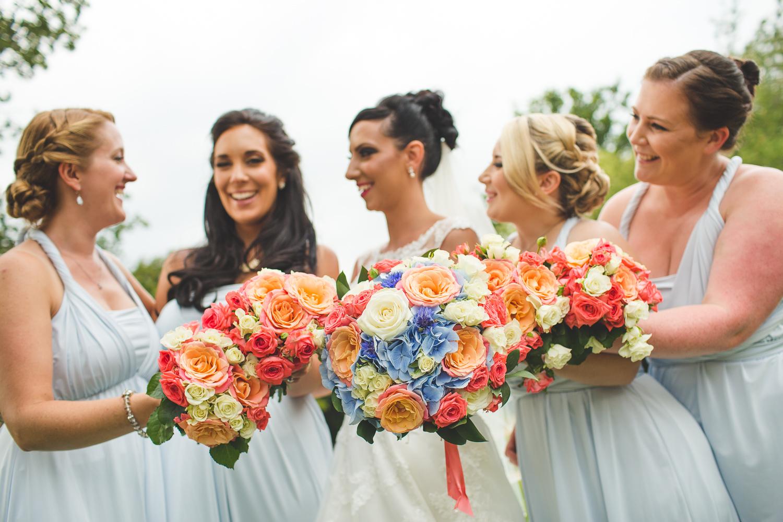 Surrey Wedding Photographer Hannah Dan104.jpg