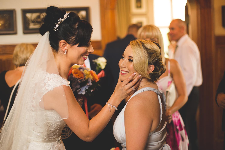 Surrey Wedding Photographer Hannah Dan108.jpg