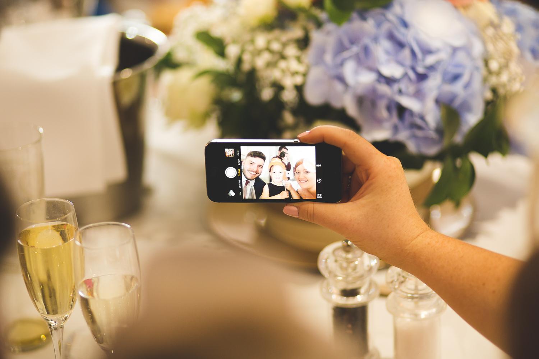 Surrey Wedding Photographer Hannah Dan116.jpg