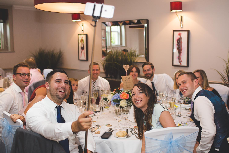 Surrey Wedding Photographer Hannah Dan118.jpg