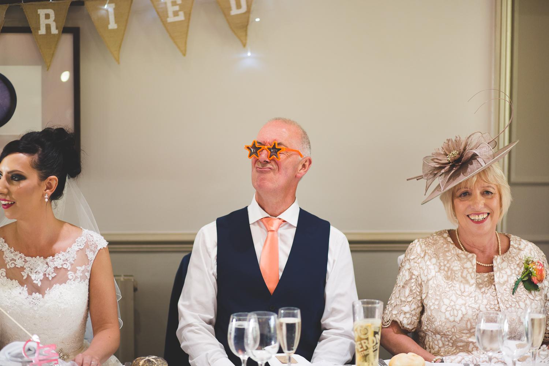 Surrey Wedding Photographer Hannah Dan121.jpg